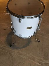 14 floor tom ebay for 13 floor tom