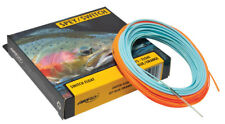 Airflo Switch Floating Fly Line