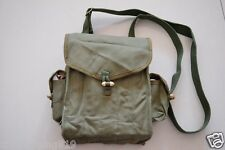 Surplus Vietnam War Chinese Army 56/Type AK 7.62 Ammo Pouch Pocket Bag