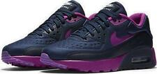 1610 Nike Air Max 90 Ultra SE (GS) Big Kids Athletic Sneakers Shoes 844600-400
