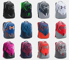 blue and green under armour backpack cheap   OFF31% The Largest ... 55697fb06d1ee