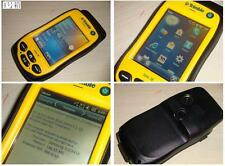 Trimble Juno 3E RFID WIFI GSM Handheld GNSS GPS DATA Collector W/O Battery