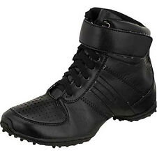 Women's AthleticHigh Top Breatheable Lace Up Sneaker Ankle Sneaker Booties