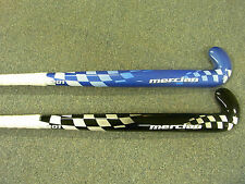 Mercian 201 Composite Junior Hockey Stick Various sizes & colour