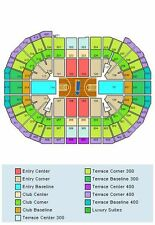 3 LOWERS: Maryland Terrapins @ Ohio State Buckeyes BASKETBALL 1/31 111rowE