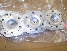 Genuine Polaris 3084432 cylinder head, triple, indy, NEW