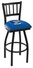 Creighton Bluejays Bar Stool with Swivel Seat