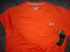 UNDER ARMOUR LOOSE FIT TECH SHIRT  XL  MENS NWT $$$$
