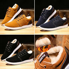 New Fashion Breathable Sneakers Sports Casual Running Board Men's Board Shoes