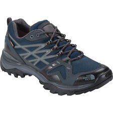 THE NORTH FACE MENS HEDGEHOG FASTPACK GORE-TEX HIKING BLUE SHOES**FREE POST AUST