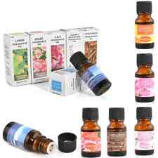 Fashion 10ml 100% Pure Essential Oils Therapeutic Grade Aromatherapy
