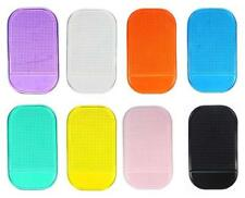 Car Magic Anti-Slip Dashboard Sticky Pad Non-slip Mat Holder For GPS Cell Phone