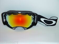 OAKLEY SPLICE Snow Goggles... NEW COLOR OPTIONS ADDED!!! CLEARANCE!!!