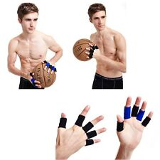 Protector Arthritis Stretchy Protector Sports & Outdoors Finger Support Sleeve