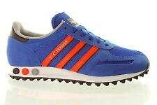 adidas L.A Trainer  AQ6794 Mens Trainers~Originals~SALE PRICE~NBC