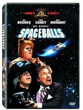 Spaceballs Mel Brooks