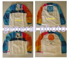 ATHENS 2004 OLYMPIC & PARALYMPIC GAMES, VOLUNTEERS JACKET,choose size...