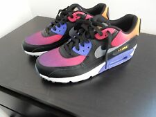 NIKE AIR MAX 90 SD MULTI TRAINERS MEN'S NEW UNBOXED UK 9 US 10 EU 44
