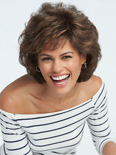 Salsa Wig by Raquel Welch - Average - NEW  - CLOSEOUT SALE!