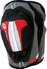 EVS Glider Lite Elbow Guard