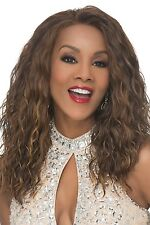 [LACE FRONT WIG] VIVICA A FOX LACE FRONT WIG - ORLANDO