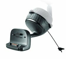 TomTom Active Dock Traffic Receiver with TMC module RDS-TMC 9UCB.001.00