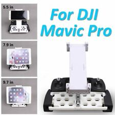 Extension Bracket Mount Foldable Holder For iPad Tablet  DJI Mavic Pro Spark