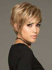 Cinch by Raquel Welch Wigs - New - CLOSEOUT SALE!