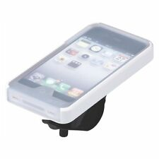 BBB Patron iPhone 4/4S Handlebar & Stem Bike Phone Mount - Bicycle Phone Carrier