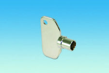 Cool White Heather  RV Parts Amp Accessories  Hardware