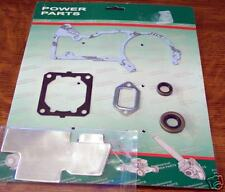 6pc gasket and seal kit fits Stihl 046 460 ms460 Magnum