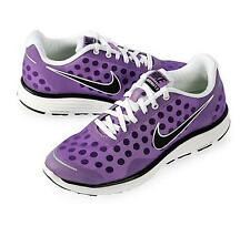MEN'S GUYS NIKE LUNARSWIFT+ 2 RUNNING CROSS TRAINING SHOES SNEAKERS NEW $100 500