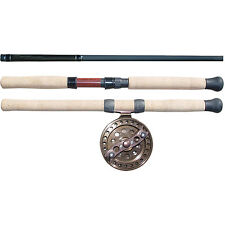 OKUMA AVENTA FLOAT FISHING ROD
