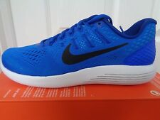 Nike Lunarglide 8 mens trainers sneakers shoes 843725 400 NEW