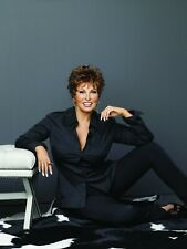 Whisper by Raquel Welch Wigs - NEW - CLOSEOUT SALE!