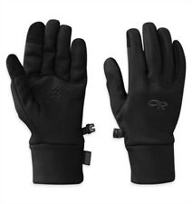Outdoor Research OR PL 100 Sensor Gloves Womens Black