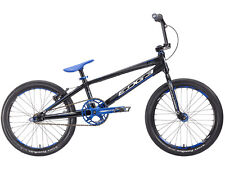 NEW Chase Edge Pro Bike (2017) BMX RACE BIKE FREE SHIPPING