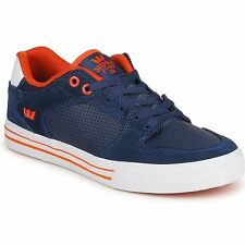 Supra VAIDER LOW Low top trainers.