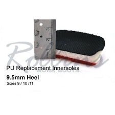 Replacement Inner Soles / Insocks / Innersoles for Work Boots and Shoes