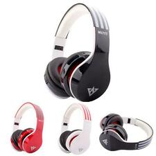 Mic Wireless Bluetooth 3.0 Gaming Headset Earphone Headphone For Sony PS3