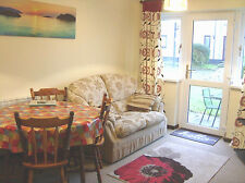 Self Catering Cottage In Cornwall.- Penzance - Private Manor Grounds - 7 nights.