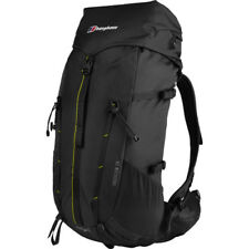 Berghaus Freeflow 25 Mens Rucksack Hiking - Black One Size