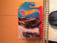 maximum leeway hot wheels 2013 1/64 bfd39 leeway chang treasure hunt 5
