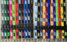 Lot Mixed popular Logo Style mobile Phone lanyard Key chain Strap Charm Gifts mm