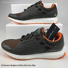 ADIDAS PDS ULTRA BOOST TRAINERS PORSCHE DESIGN SPORT MENS TRAINING SHOES RRP£240