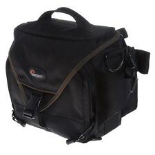 Lowepro Off Road Beltpack / Shoulder Camera Bag, Black.