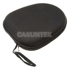 Carrying Hard Disk Storage Bag Pouch for Earphones Earbuds Memory Card Case