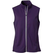 Tgw Womens Sweet Spot Performance Vest