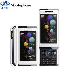 U10i Original Unlocked Sony Ericsson Aino u10 Cell phone 3G 8.1MP WIFI GPS