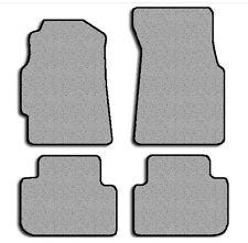 1990-1993 Acura Integra Coupe 4 pc Set Factory Fit Floor Mats